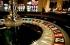 Hard Rock Hotel Punbta Cana Casino