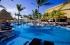 Hard Rock Hotel Punbta Cana Pool