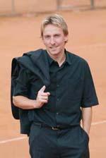 Rainer Gunther