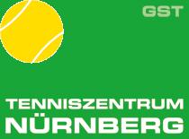 Link: Tenniszentrum Nürnberg